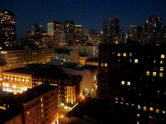 Hilton Parc 55 San Francisco: photo1.jpg