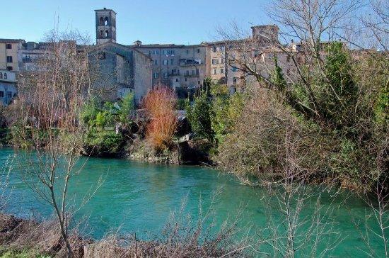 Zdjęcie Province of Rieti