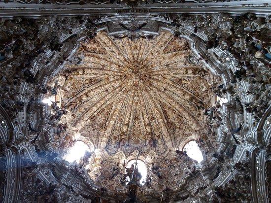 Lucena, España: 20170908_121925_large.jpg