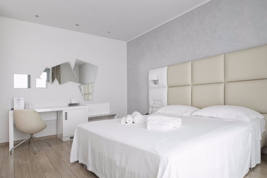 Matrimoniale.Camere Matrimoniale Picture Of Hotel Al Veliero Pontevico