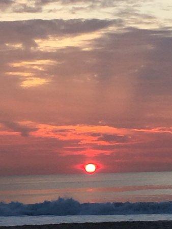 Seaside Park, Nueva Jersey: photo8.jpg