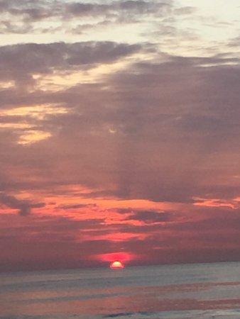 Seaside Park, Nueva Jersey: photo9.jpg
