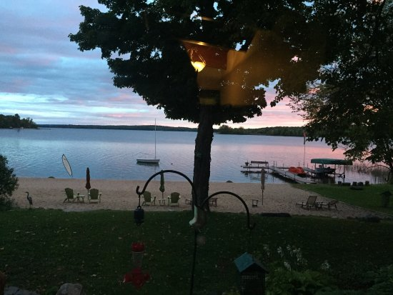 Grand Rapids, MN: photo0.jpg