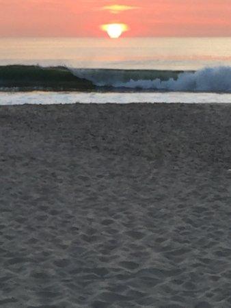 Seaside Park, Nueva Jersey: photo1.jpg