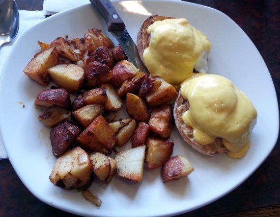 Katie S Kitchen Des Plaines Photos Restaurant Reviews Order Online Food Delivery Tripadvisor