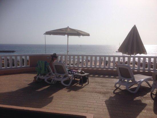 Sol Sun Beach Apartamentos: photo1.jpg