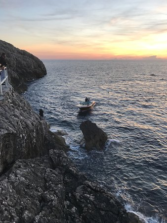 Lido del Faro: photo3.jpg