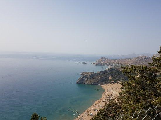 Колимбия, Греция: 20170912_095947_large.jpg