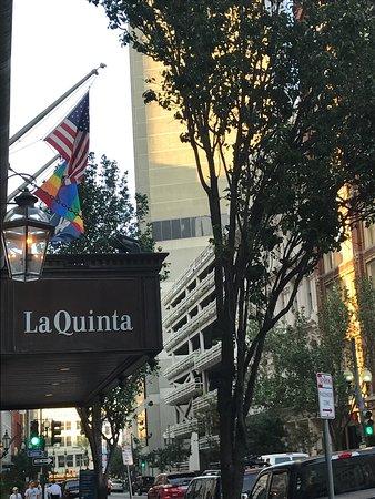 La Quinta Inn & Suites New Orleans Downtown: photo1.jpg