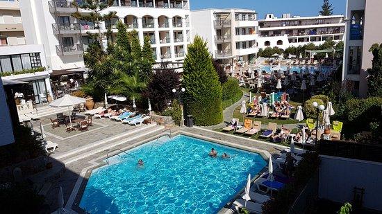 Albatros Spa & Resort Hotel: IMG-20170827-WA0007_large.jpg