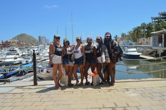 Cabo Party Fun: photo7.jpg