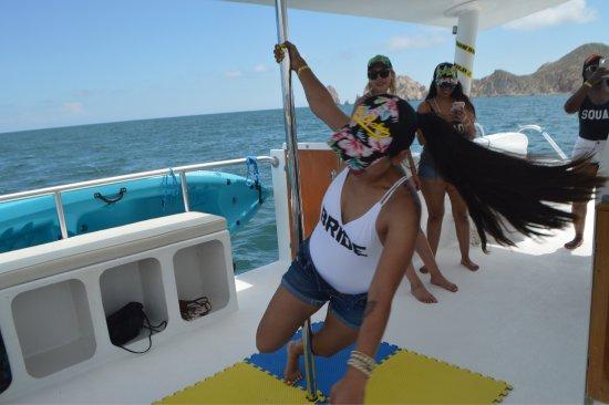 Cabo Party Fun: photo9.jpg