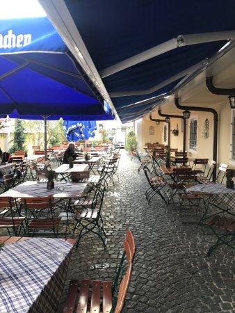 Hotel Gasthof Hottl: photo3.jpg