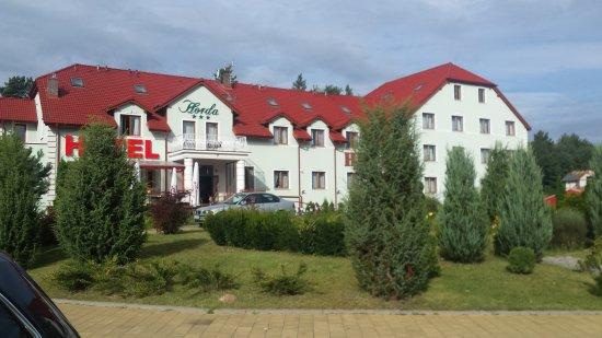 Slubice, Polônia: 20170903_093219_large.jpg