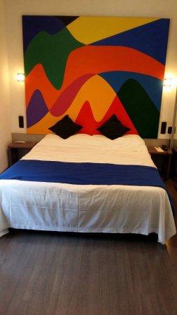 Hotel Mediolanum Milan: photo0.jpg