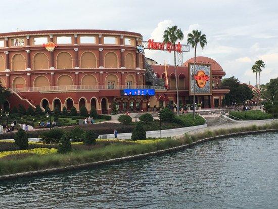 Trip Advisor Universal Orlando Rooms