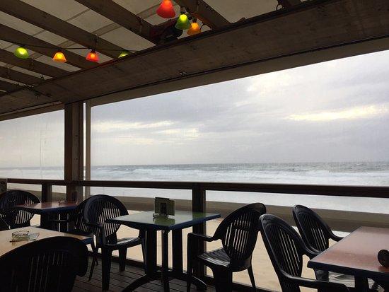 restaurant bar de la playa dans mont de marsan avec cuisine fran 231 aise restoranking fr