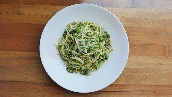 Agoura Hills, Kaliforniya: Maria's Italian Kitchen