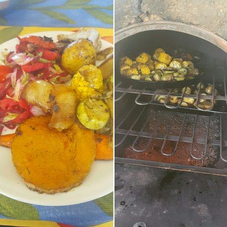 Hostería Vegetariana: IMG_20170320_010605_large.jpg