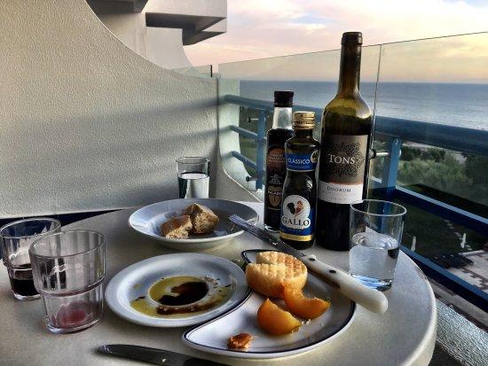 Pestana Cascais: photo5.jpg