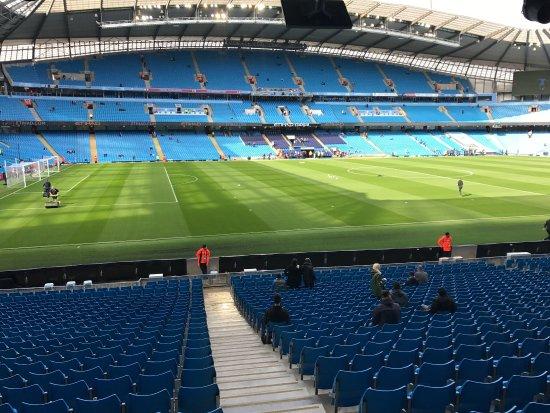 Etihad Stadium: photo0.jpg
