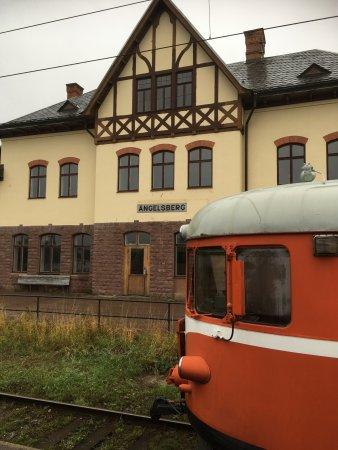 Oxelosund, Svezia: photo0.jpg