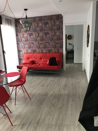 Apart-Suites Hostemplo: photo0.jpg