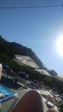Hotel Maya Alicante: IMG-20170905-WA0001_large.jpg