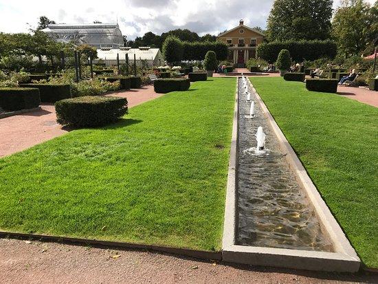 Botanical Garden: photo2.jpg