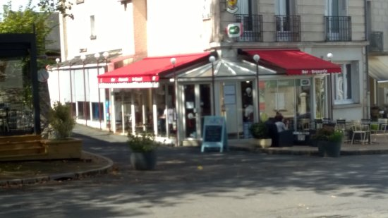 Arnac-Pompadour Photo