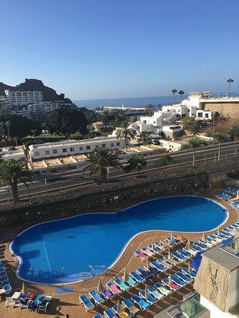 Hotel Revoli : photo0.jpg