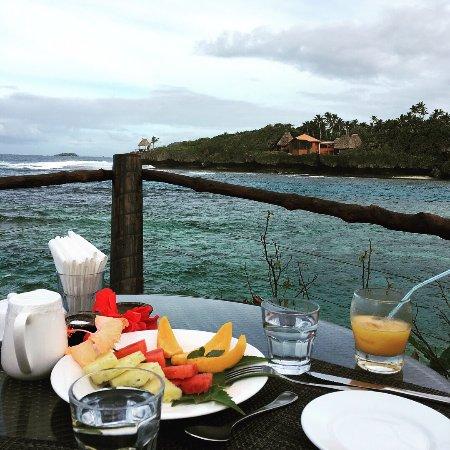 Savasi Island Villas: photo7.jpg
