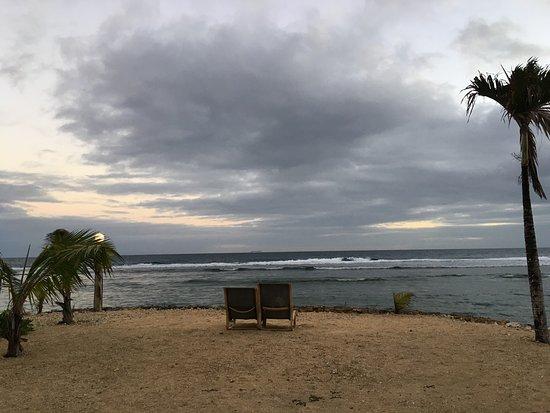 Savasi Island Villas: photo8.jpg