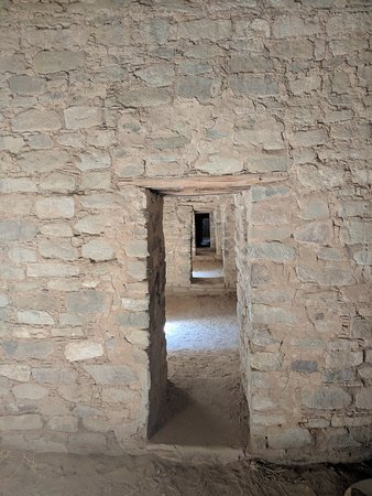 Aztec, NM: IMG_20170912_112009_large.jpg