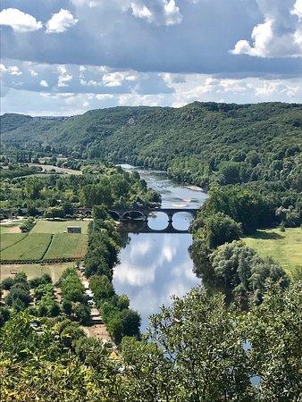 Sainte Nathalene, France: photo2.jpg
