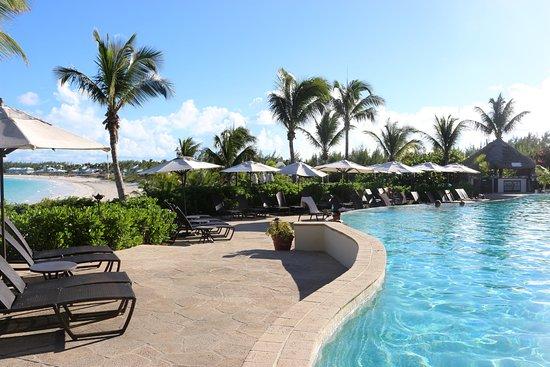 Bilde fra Grand Isle Resort & Spa