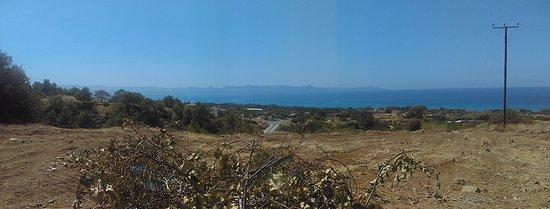 Αγία Μαρίνα, Ελλάδα: IMAG0141_large.jpg