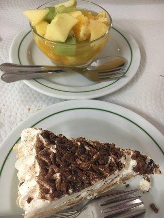 Bilde fra Restaurante Retiro Dos Amigos