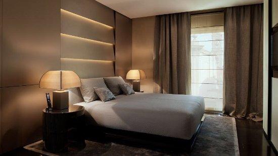 Armani Hotel Milano: photo0.jpg