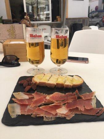 Laujar de Andarax, Hiszpania: photo1.jpg