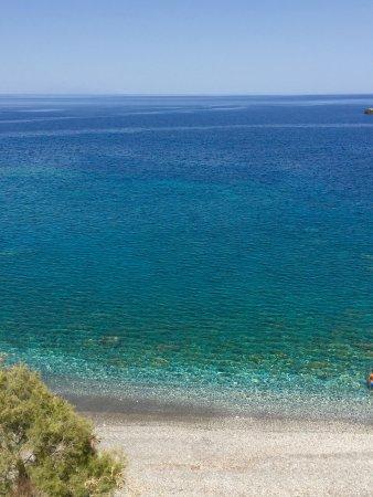 Karavostasis, Griechenland: photo5.jpg