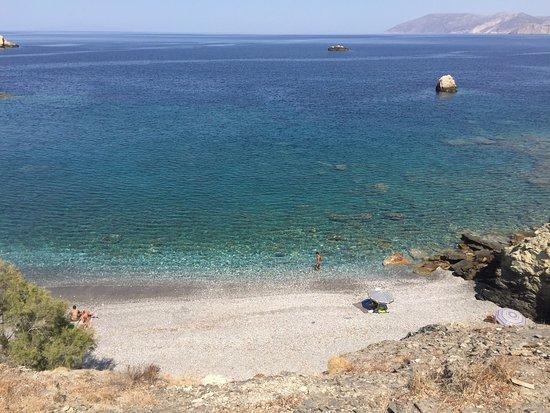 Karavostasis, Griechenland: photo6.jpg