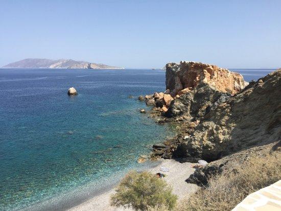 Karavostasis, Griechenland: photo8.jpg