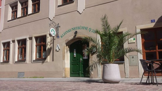 Pirna Restaurants