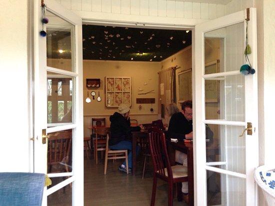 Skye Pie Cafe: photo2.jpg