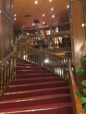 Taverne de Maitre Kanter: photo0.jpg