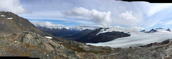Kenai Fjords National Park, AK: photo0.jpg