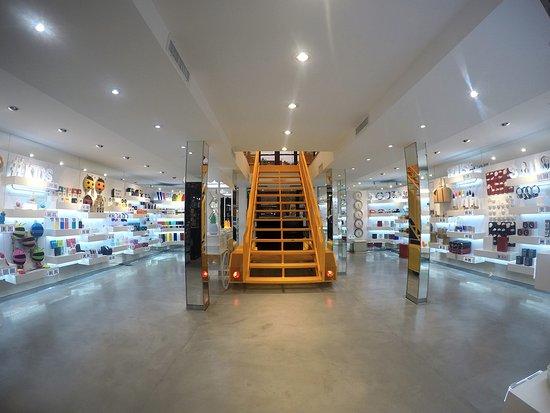 Gato Store