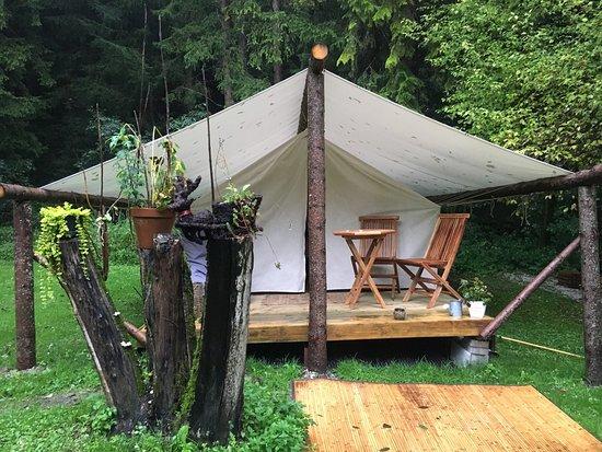 Natura Eco Camp: photo0.jpg