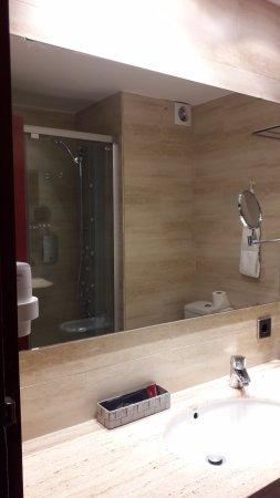 Imagen de Hotel Garbi
